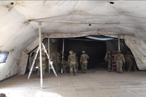 Military tent flooring 14_副本